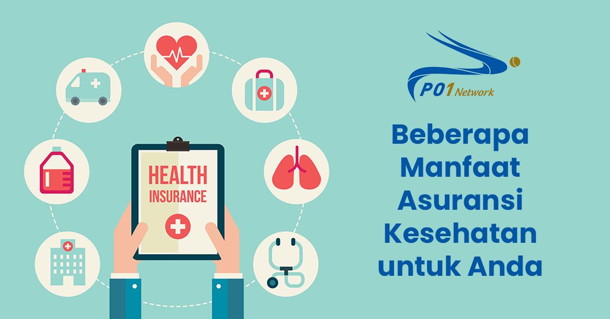 manfaat asuransi kesehatan