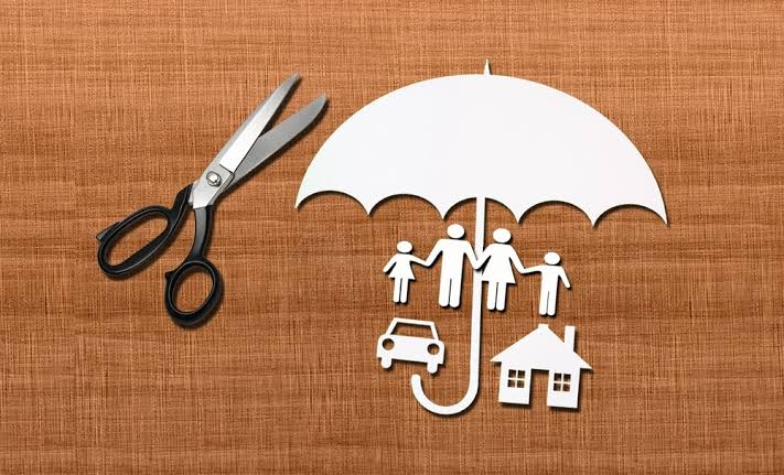 Manfaat Asuransi Jiwa yang Perlu Anda Ketahui - Power of ...