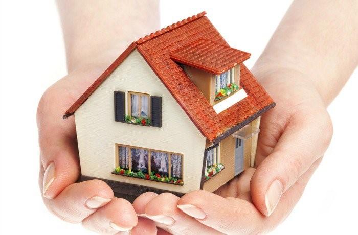 Ilustrasi manfaat asuransi properti